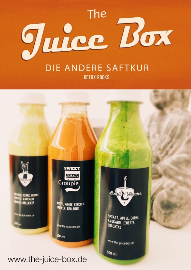 www.the-juice-box.de